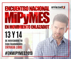 MiPyMESenMovimiento 2019